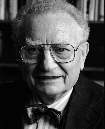 MIT's Nobel laureate Paul Samuelson introduced generations of students to neoclassical dogma. He was an early adopter of mathematical exercises that made economics increasingly worthless as a social policy tool.