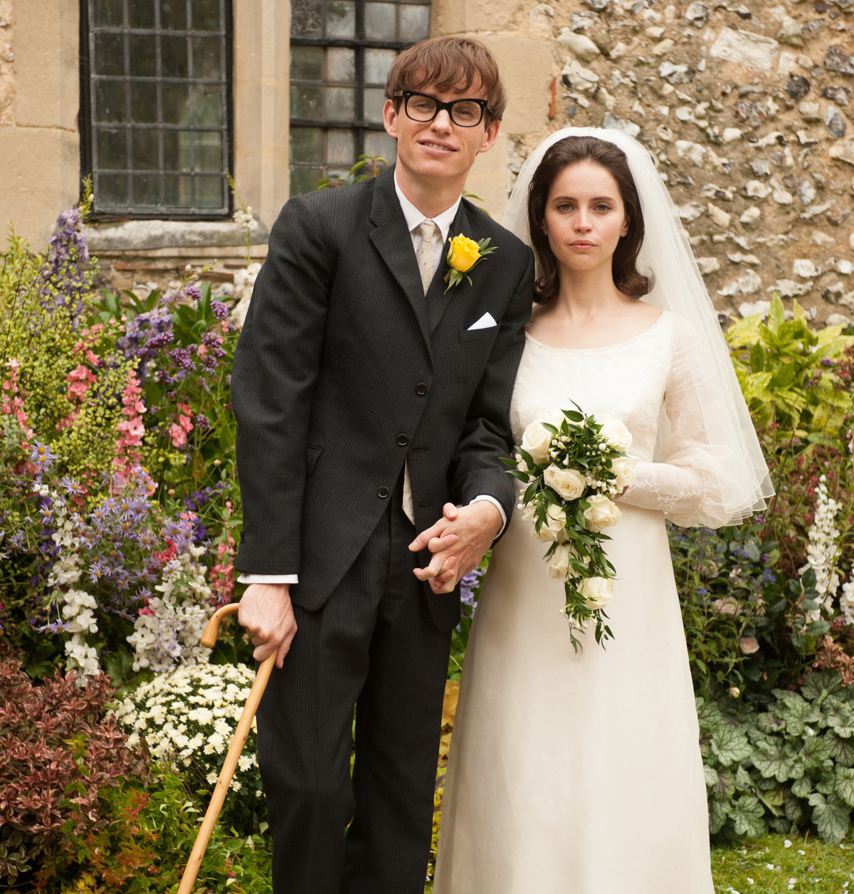 hawking-every-the.theory.of_.everything.wedding