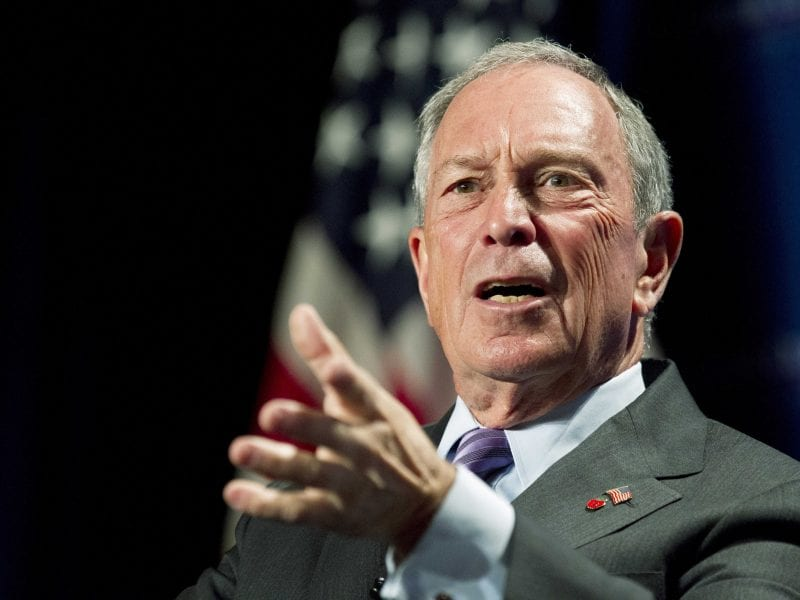 mayor-bloomberg-new-yorks-murder-rate-is-the-lowest-its-been-in-50-years