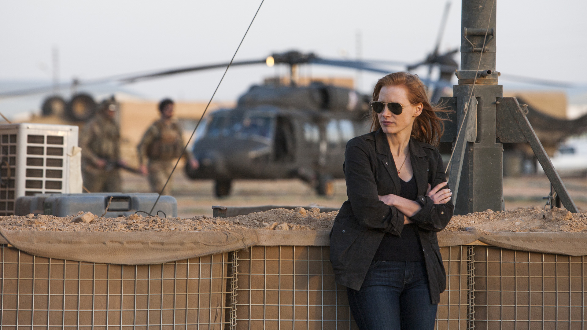 an evaluation of the mentality of willard james in kathryn bigelows war thriller zero dark thirty 20 So is private witt from the thin red line & captain willard vietnam war bad for two straight hours james itself-kathryn-bigelows-zero-dark-thirty).