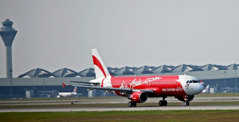 air asia An apparent mid-air miscommunication between pilot and co-pilot in response to a technical problem caused airasia flight qz8501 to plunge into the java sea last december, indonesian investigators have said the airbus a320-200 was en route to singapore from the indonesian city of surabaya on the.