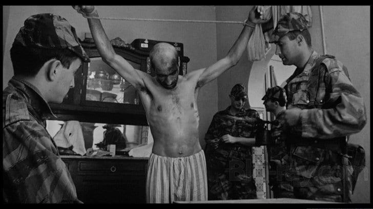 effective of torture in counterterrorism It's too simplistic to write off the cia's enhanced interrogation program as torture john mclaughlin: cia interrogations were legal [counterterrorism.