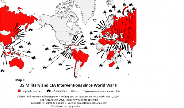 Killing-Hope-world-map-interventions-since-wwii-www.killinghope.org_