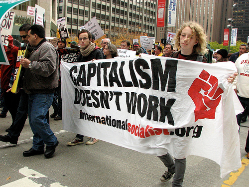 capitalism-doesntWork-(carrieSloan-Flckr)