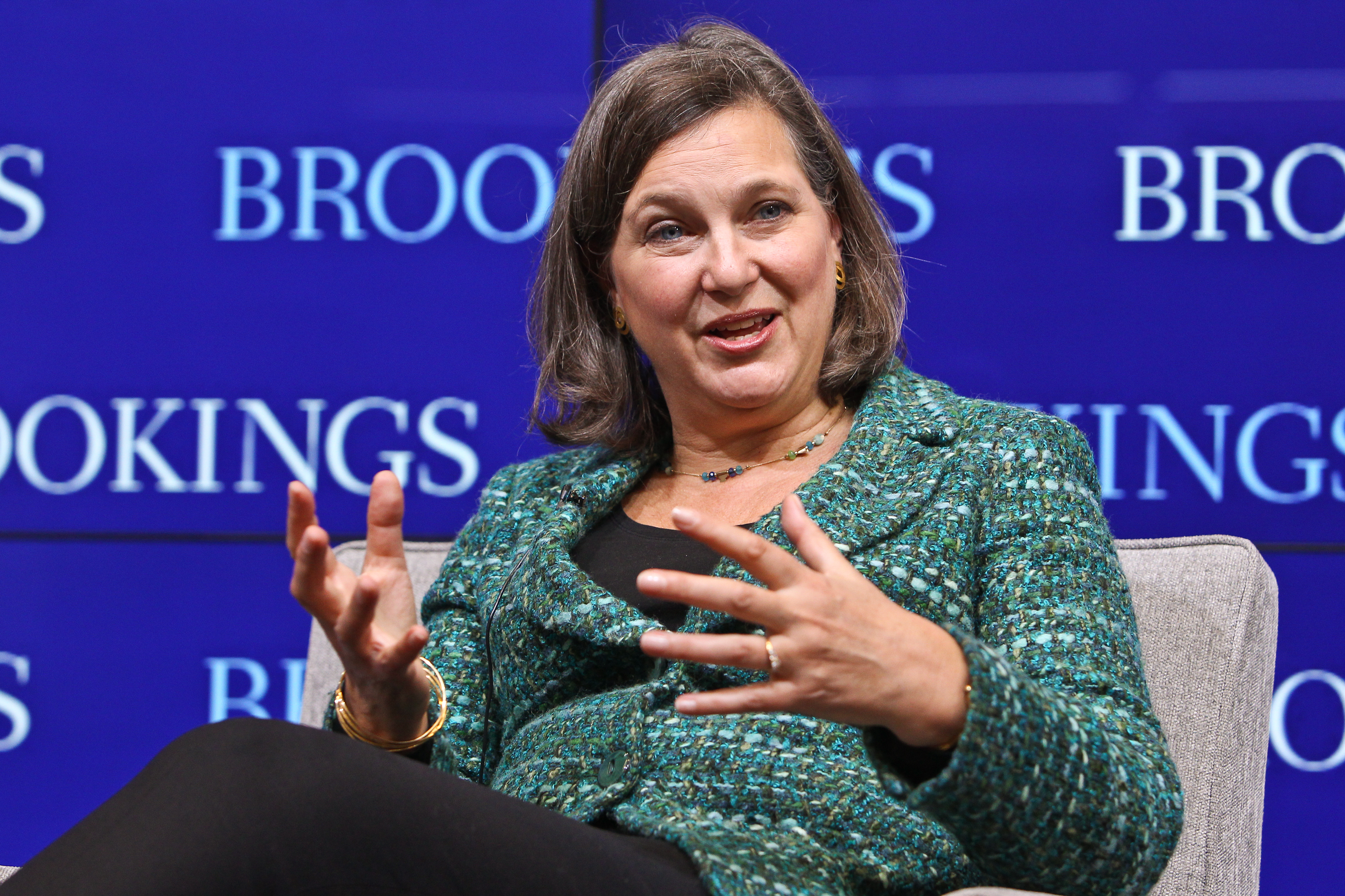 Nuland.Brookings.2015