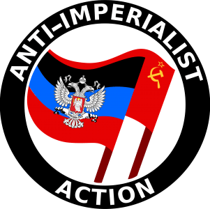 anti-imperialist-action-donetzkBIG