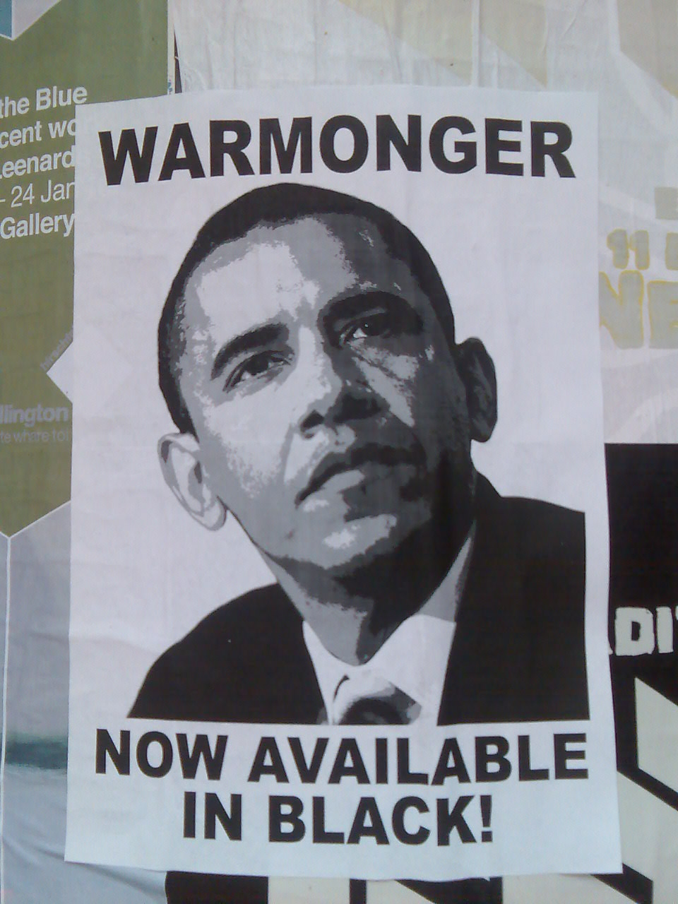 obama-warmonger.jamesFaction.flickr