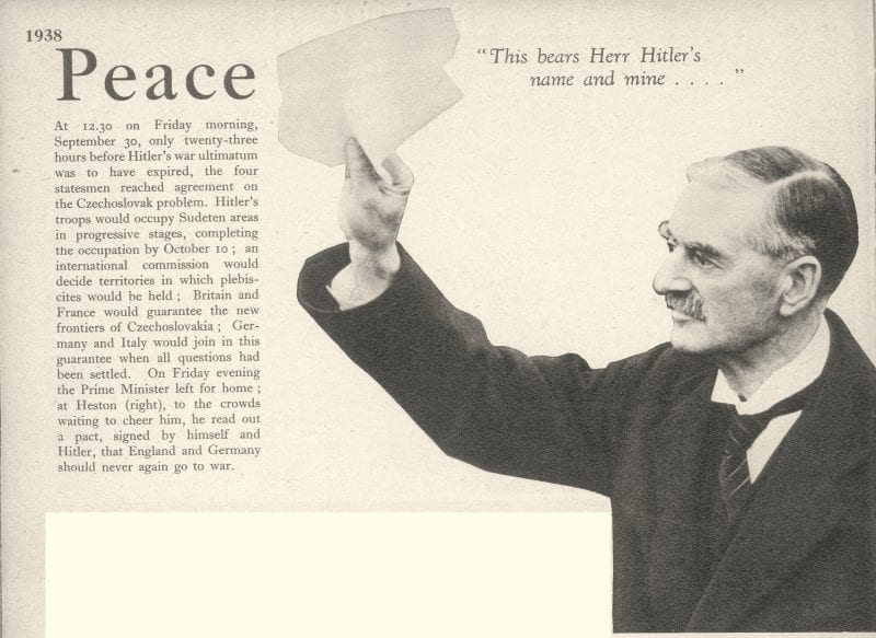 the politics of the british monarchy the greanville post 1938 peace sepia