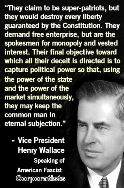 HenryWallace-VP-1941-45