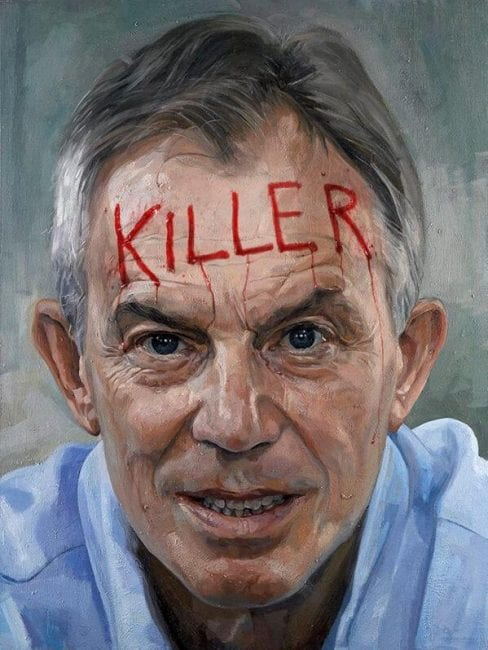 blair-killer