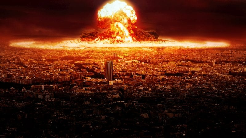 nuclear_explosion_by_theabp-d59sy3y