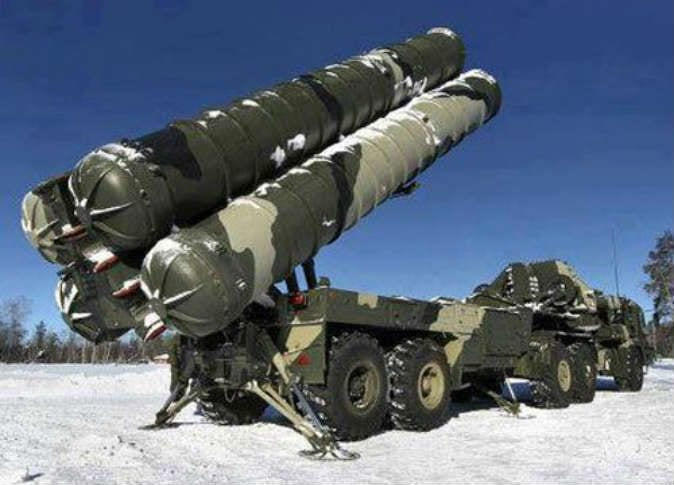 s-300_air_defense__system.jpg.crop_display