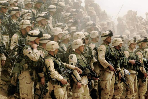 US-soldiers-iraq-war-american-soldiers