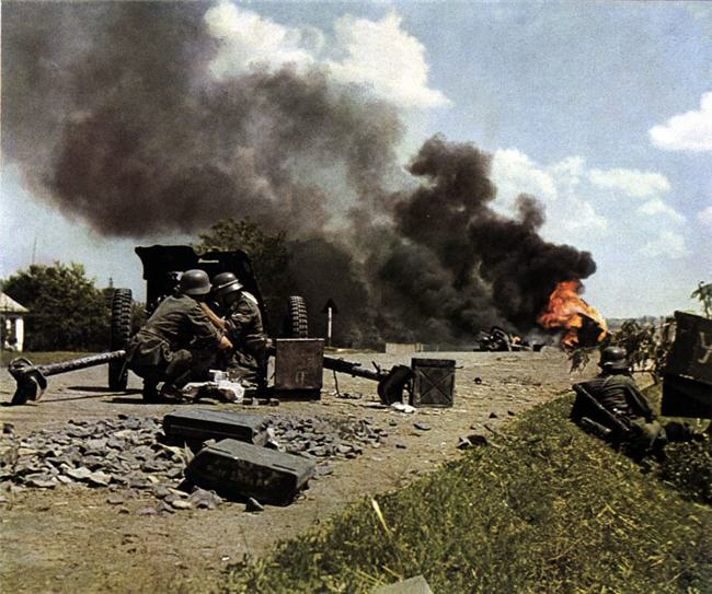 germans-world-war-2-color37