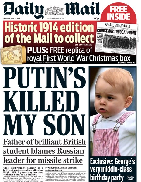 media-Putin-killed-my-son