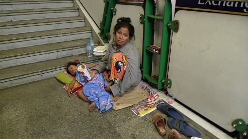 thai-8-she-is-just-homeless-nobody-to-them-e1390963038490