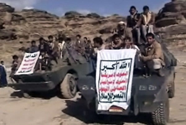 yemen-ansar_allah_fighters
