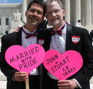 GayMarriage-stuart-john