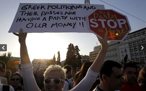 greece_protests_2011