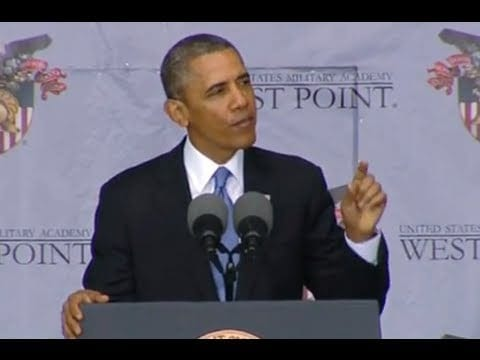 obama-West Point-2014-pp