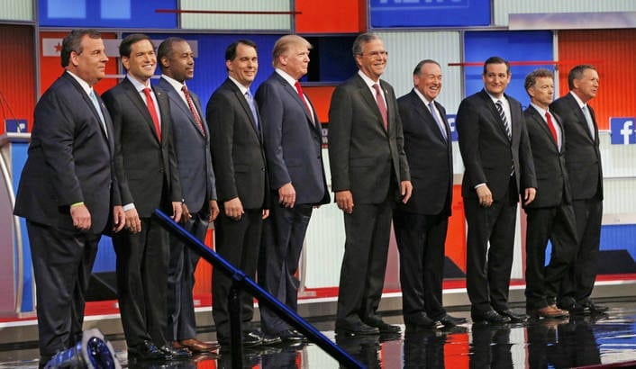 gop-debate-buffoonLineup
