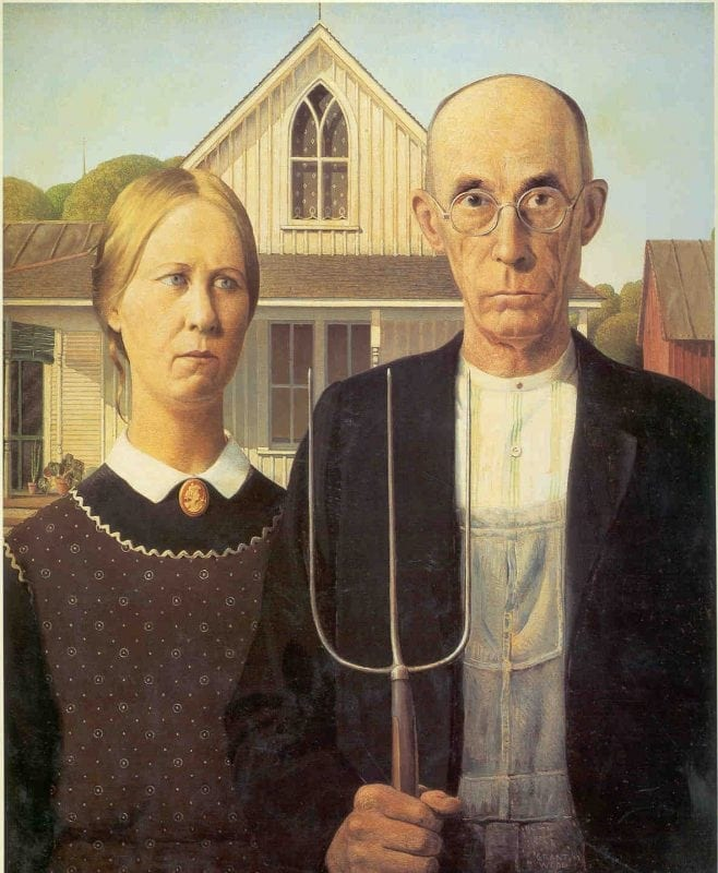 GrantWood-American-Gothic-1930
