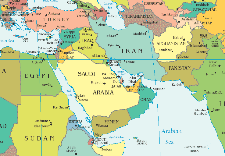 GR-Middle-East-map22