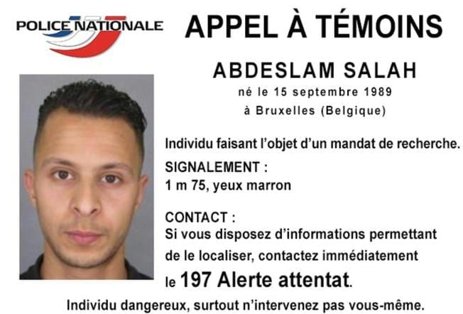 ParisAttack-WANTED-suspects