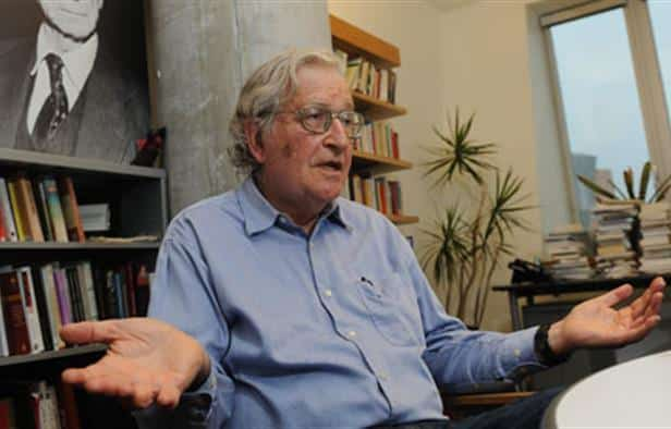chomsky2tharappel