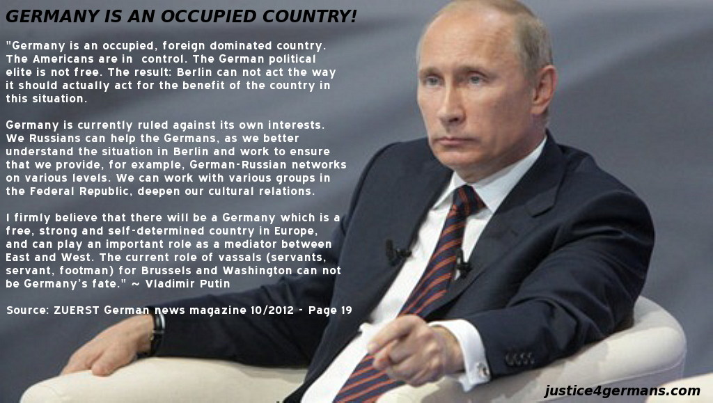 putin-germany-is-an-occupied-country-2