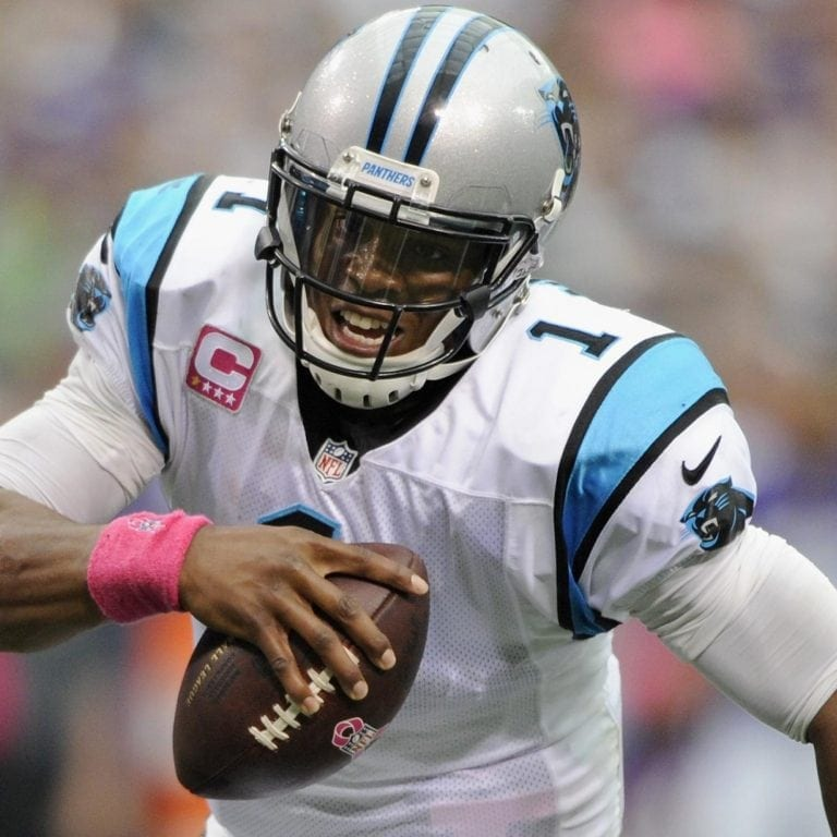 cam-newton-of-the-carolina-panthers-carries-the-ball_crop_exact