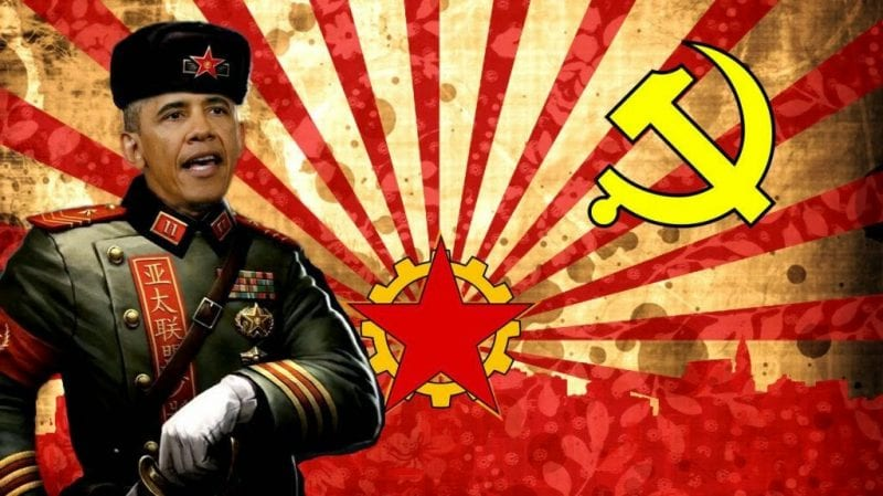 obamaCommie-obama-communist-traitor-1024x575 OP
