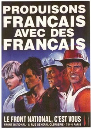frontNational2