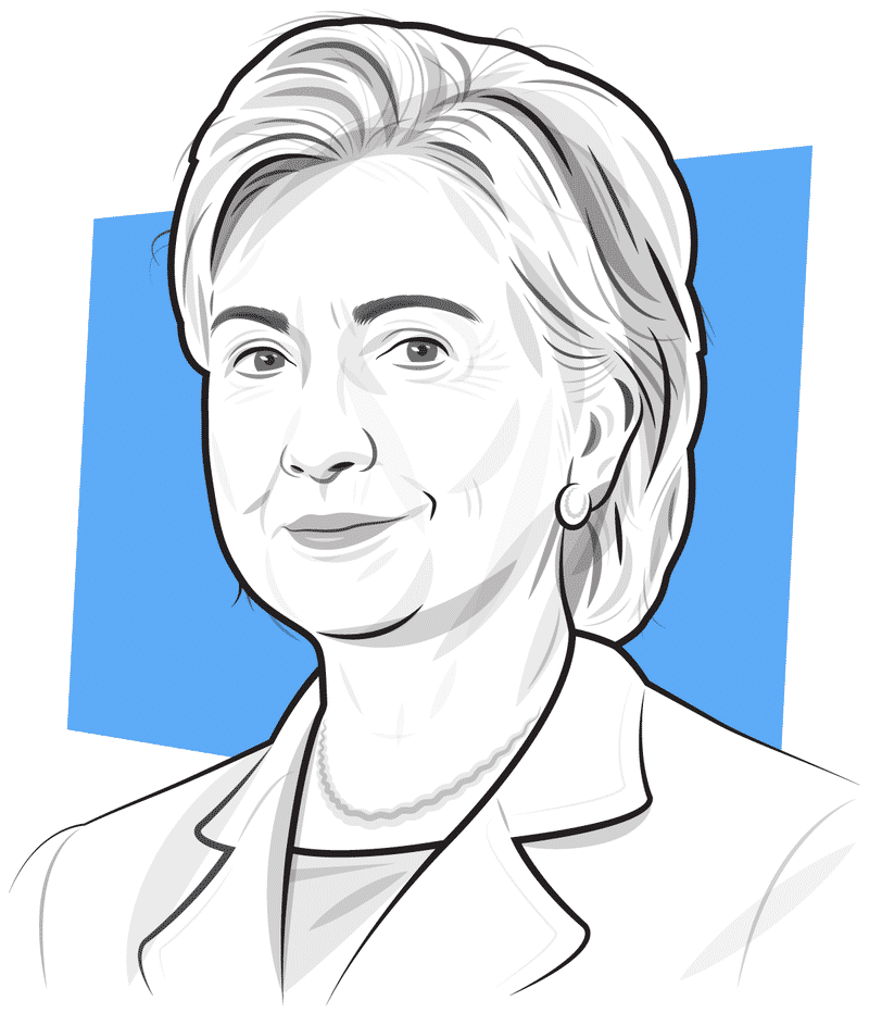 hillary-clinton-tbi-interview-illustration.png