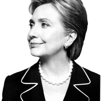 HillaryClintonTwitterIcon_400x400.png