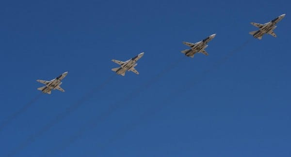 russian-aircraft-formation-syria
