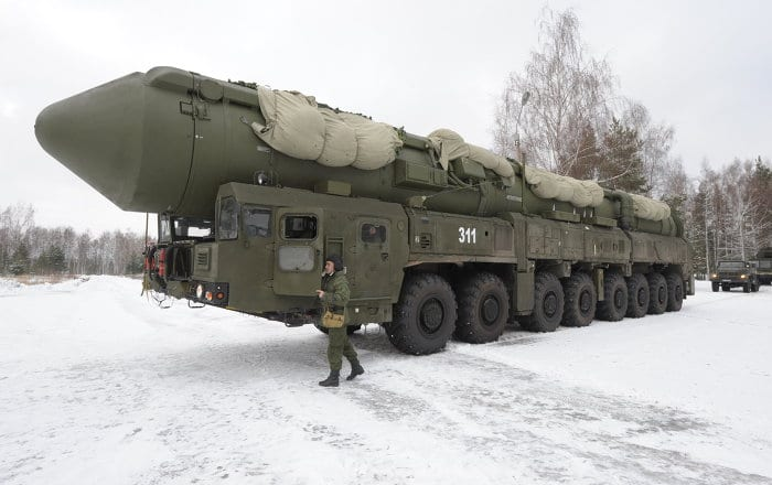 russian-mobile-missile-launcher