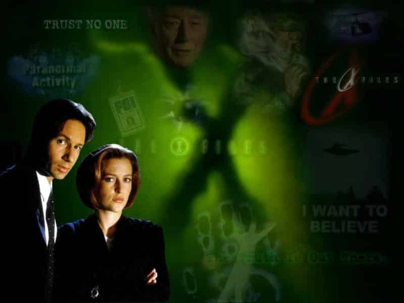 xfiles-the-x-files-4208986-1024-768