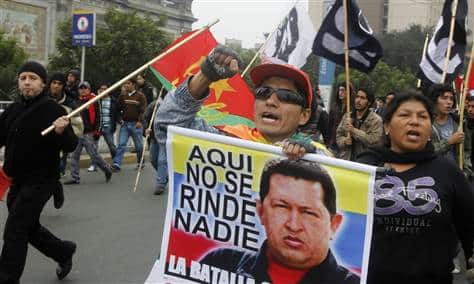 ChavezNobodySurrenders