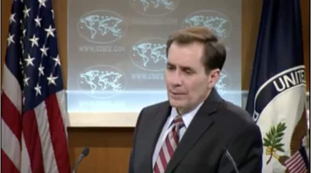 US State Dept grilled over accusations against Russia - YouTube 2016-06-29 15-51-32