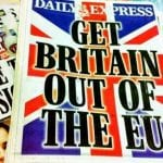 brexit3DailyExpress