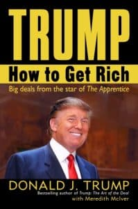 Donald-Trump-How-To-Get-Rich.jpg