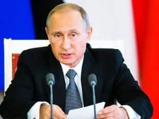 russian-president-vladimir-putin-pledges-to-help-tajikistan-after-deadly-gun-battles.jpg