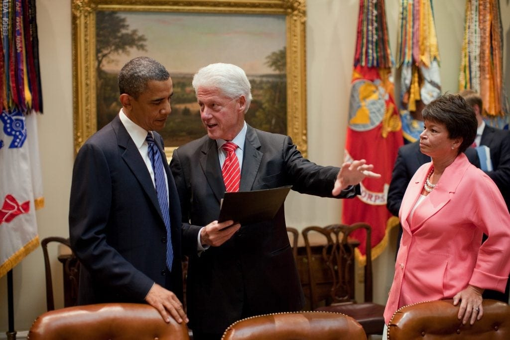 Obama_and_Bill_Clinton