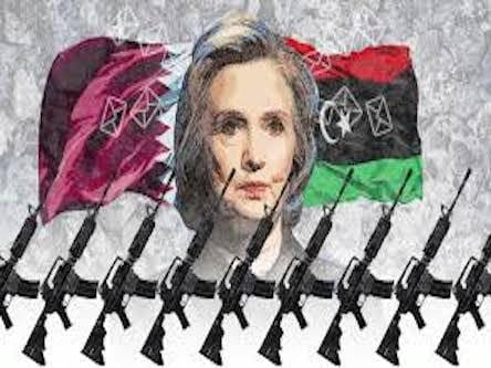 bar-DRAITSER_HillaryJihadists