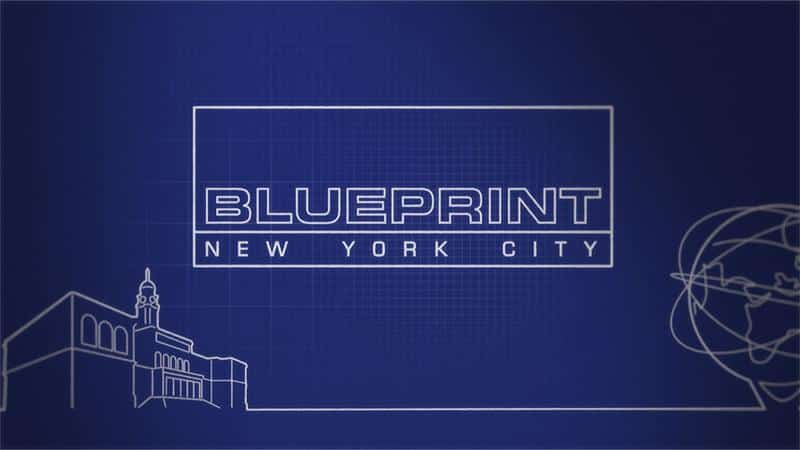 blueprint-main