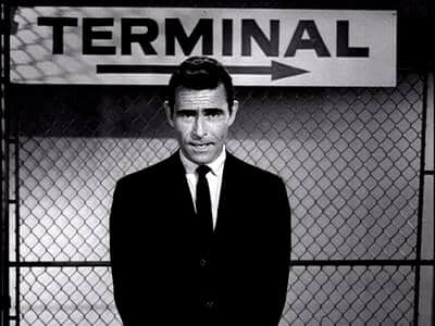 Rod_Serling-1.jpg