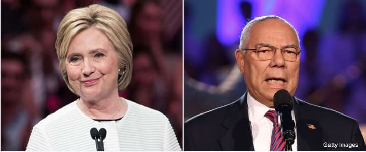 Clinton-Powell-mail-scandal
