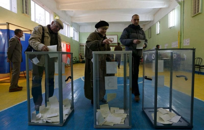 Crimea-referendum-16_03_14-©-Getty-Images