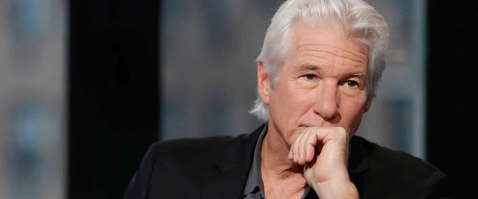 "Hollywood stars like Richard Gere, George Clooney, Mia Farrow and others have been prominent in their spousal of CIA-promoted ""human rights"" campaigns around the world."